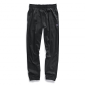 Champion Authentic Mens Closed Bottom Jersey Pants