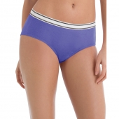 Hanes Sporty Womens Hipster Panties 6-Pack