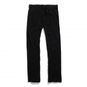 Champion Womens Plus Jersey Pants