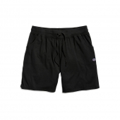 Champion Womens Plus Jersey Shorts