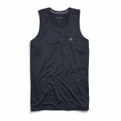 Champion Vapor Mens Heather Tank