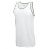 Champion Mens Classic Jersey Ringer Tank