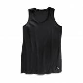 Champion Vapor Cotton Tank