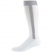Baseball Stirrup Men Sock