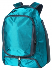 Bat Backpack Water Resistant
