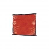 Cheer Blanket Bag