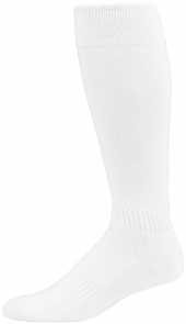 Elite Multi-Sport Lightweight Sock