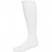 Game Socks Slightly Below The Knee