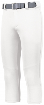 Girls Slideflex Softball Pant
