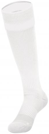 Impact+ Soccer Sock