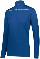 Ladies Defer Pullover