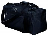 Practice Duffle Bag
