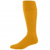 Acrylic Soccer Sock