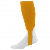 Nylon Stirrup Sock