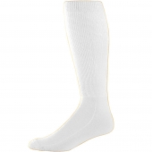 Moisture Wicking Athletic Sock