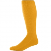 Moisture Wicking Athletic Sock