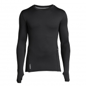 Duofold by Champion Brushed Back Men's Crew