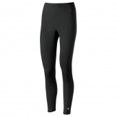 Duofold by Champion Varitherm Performance Women's Thermal Pants
