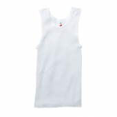Hanes Boys Toddler Tank Top 5-Pack