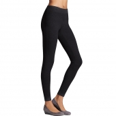 Hanes X-Temp Constant Comfort Leggings with Comfort Flex Waistband