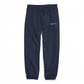 Champion Men's Classic Woven Pants