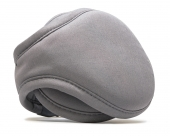 Men'S Urban Ear Warmer