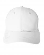 Adult Pounce Adjustable Cap