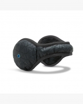 Adult Keystone Bluetooth Gen 4 Ear Warmer