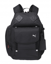 Adult Executive Backpack