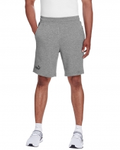 Adultessential Sweat Bermuda Short