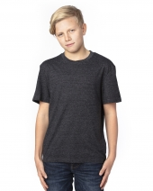 Youth Triblend Smooth T-Shirt