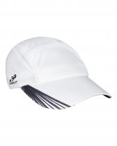 Unisex Grid Race Hat