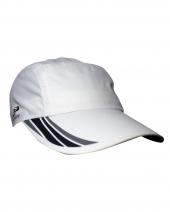 Unisex Woven Race Hat