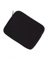 10 Oz. Canvas Tablet Sleeve