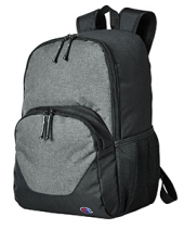 Adult Core Backpack