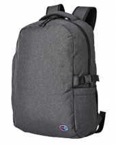 Adult Laptop Backpack