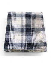 Cabin Throw Kanata Blanket