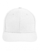 Crownlux Performance? By Flexfit Adult Cap