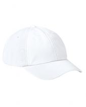Evaporator Cap