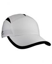 Unisex Knit Go Hat