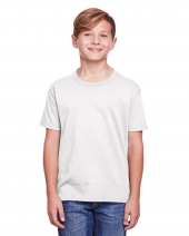 Youth Iconic? T-Shirt