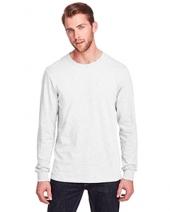 Adult Iconic? Long Sleeve T-Shirt