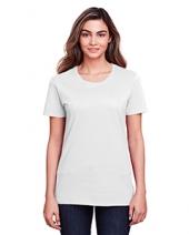 Ladies' Iconic? T-Shirt