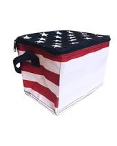 Oad Americana Cooler
