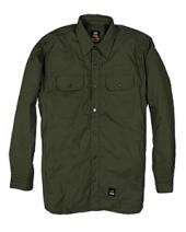 Men'S Caster Shirt Jacket