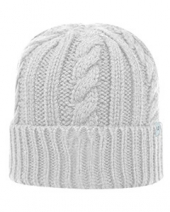 Adult Empire Knit Cap