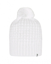 Adult Slouch Bunny Knit Cap