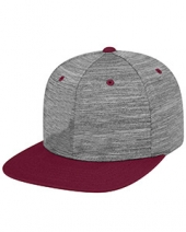 Adult Backstop Cap