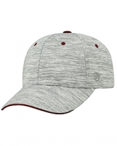 Adult Ballaholla Cap