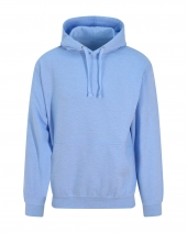Adult Surf Collection Hooded Fleece